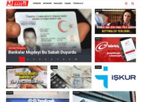 muhalifgazete.com