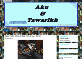 muhamadnazri15.blogspot.com