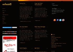 muhamadromdoni.wordpress.com