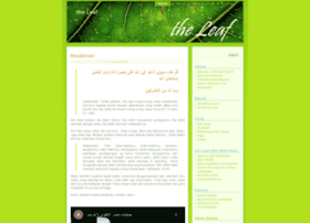 muhammad3011.wordpress.com