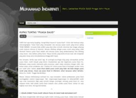 muhammadindarpati.wordpress.com