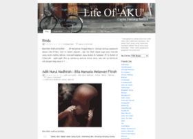 muhammadkamal.wordpress.com
