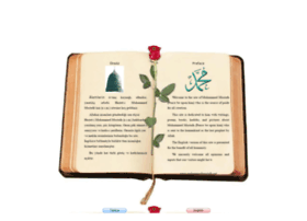 muhammedmustafa.net