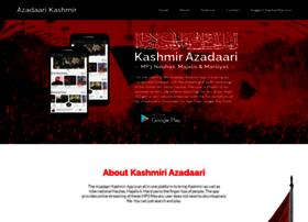 muharraminkashmir.com