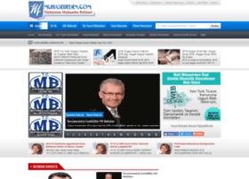 muhasebeden.com
