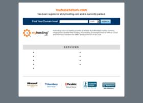 muhasebeturk.com