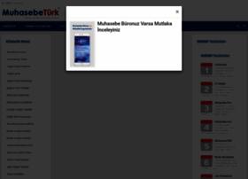 muhasebeturk.org