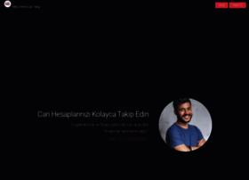 muhasebetv.net