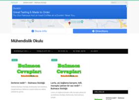 muhendislikokulu.com