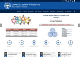 muhfak.ktu.edu.tr