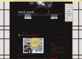 muhilan-checkdown.blogspot.com