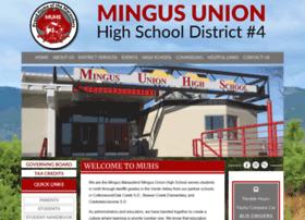 muhs.com