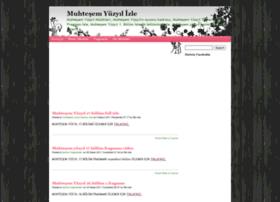 muhtesemyuzyill.blogspot.com