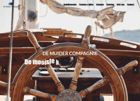 muidercompagnie.nl