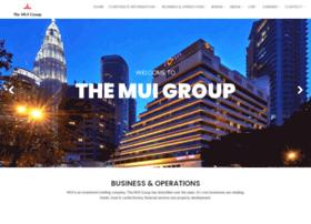 muiglobal.com