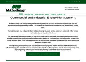 muirfieldenergy.com