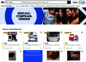 muisne.olx.com.ec