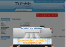 muitofriorj.com.br