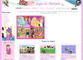 muitosjogosdemeninas.com.br