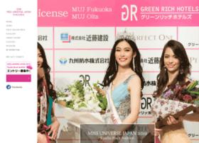 muj-fukuoka.com
