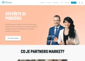 mujbyznys.partners.cz