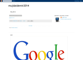 mujdatdemir2014.blogspot.com.tr