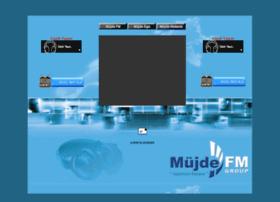 mujdefm.com