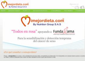 mujer-lanacion.com