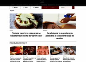 mujerdeelite.com