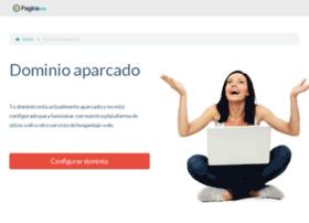 mujerenarmonia.com.mx