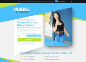 mujereselsalvador.net