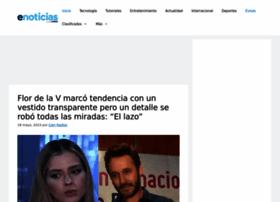 mujermadreargentina.com.ar