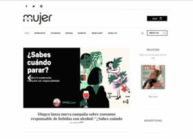 mujerqro.com.mx
