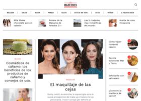 mujerwapa.com