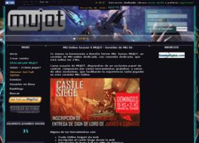 mujot.com.ar