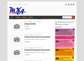 mukaongkir.blogspot.in