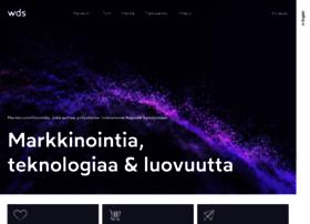 mukautuva.fi