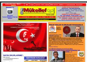 mukellefgazetesi.com.tr