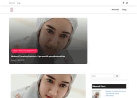 mukenadistro.com