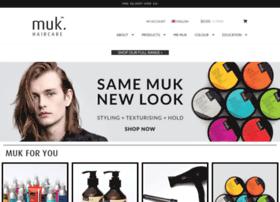 mukhair.com