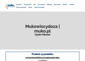 muko.med.pl