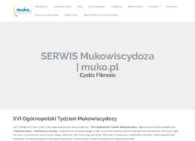 muko.pl