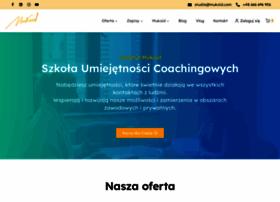 mukoid.com