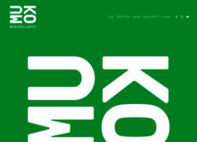 mukosweden.com