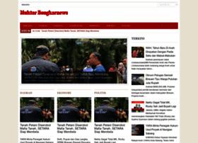 muktar-bongkarnews.blogspot.com