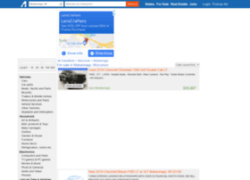 mukwonago.americanlisted.com