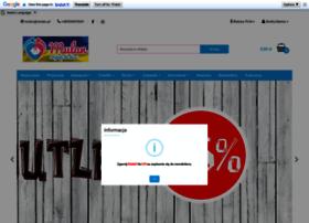 mulan.pl