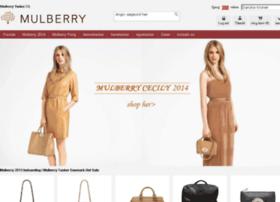 mulberry-tasker-pung.com