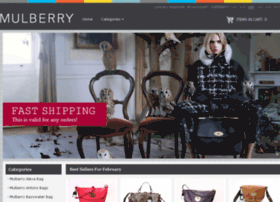 mulberrybagsoutletstore.co.uk