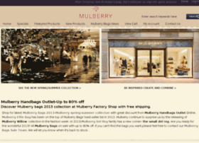 mulberrybrynmoretote.com
